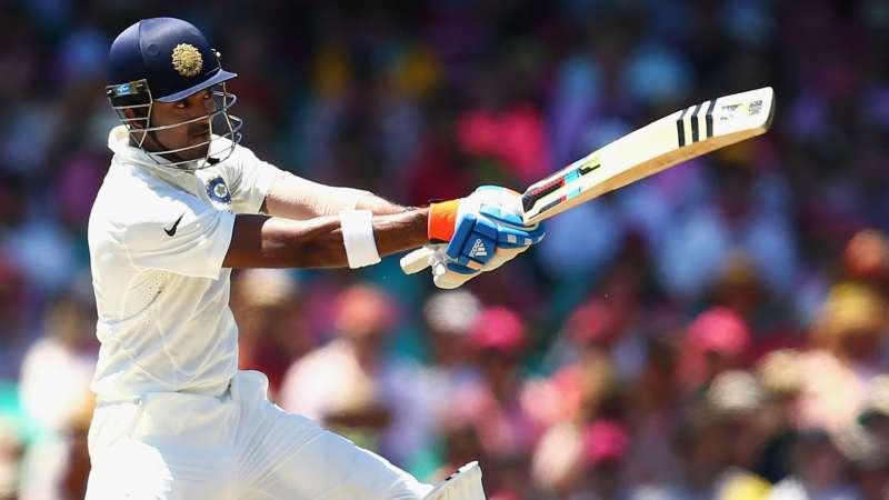 भारतीय टीम को कोहली के बिना जिम्मेदारी उठाना सीखना होगा: लोकेश राहुल