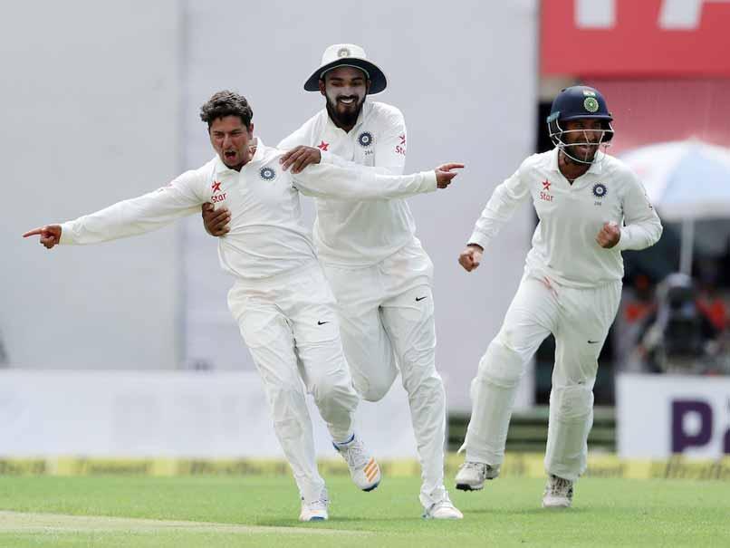 भारत के नए मिस्ट्री स्पिन गेंदबाज़ ने इस वार्नर या मैक्सवेल नहीं बल्कि इस विकेट को बताया सबसे यादगार 1