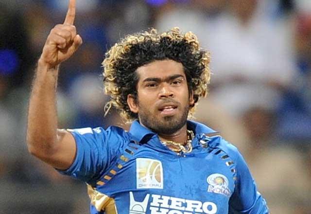 बड़ी खबर: इस आईपीएल टीम से आईपीएल 2018 में खेलते नजर आयेंगे लसिथ मलिंगा