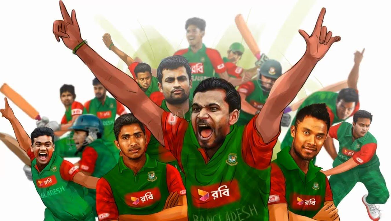 बांग्लादेश के कोच ने श्रीलंका में वनडे सीरीज जीतने का जताया भरोसा