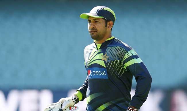 एशिया कप: भारत-पाक के बीच महामुकाबले को लेकर पाकिस्तान के कप्तान सरफराज अहमद ने क्या कहा