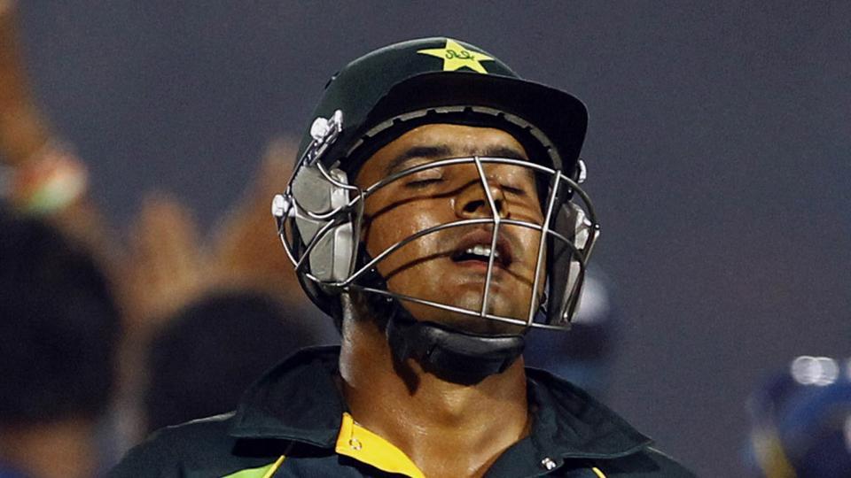 पाक कप्तान ने की अपने ही क्रिकेट बोर्ड की खिलाफत और अब…….