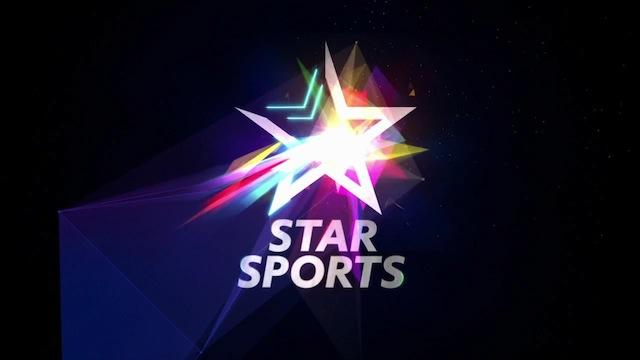डिजिक्स अवार्ड्स में स्टार स्पोर्ट्स ने जीते 2 पुरस्कार 25