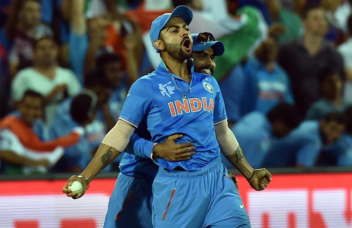 आईपीएल ने दिये भारतीय क्रिकेट को ये 5 स्टार खिलाड़ी, जिनकी वजह से भारत है आज नम्बर 1 टीम 23