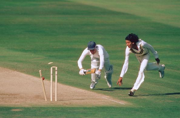 पाकिस्तान क्रिकेट के ऐसे पांच खिलाड़ी जो प्रथम श्रेणी में चले खूब लेकिन टेस्ट मैच में आते ही हो गए फेल