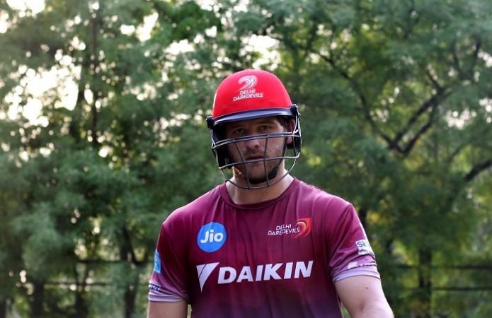 कोरी एंडरसन ने इस भारतीय युवा खिलाड़ी को माना भारतीय क्रिकेट का अगला सितारा