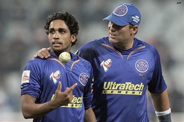 जब एक दुर्घटना के कारण भारत ने खो दिया एक ऐसा गेंदबाज़, जो अपने दम पर मैच जिताने का रखता था माद्दा