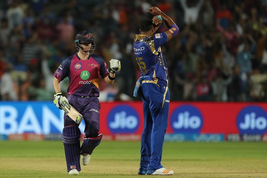 स्टीव स्मिथ की लाजवाब पारी के बाद भारत का यह दिग्गज खिलाड़ी भी हुआ उनका कायल