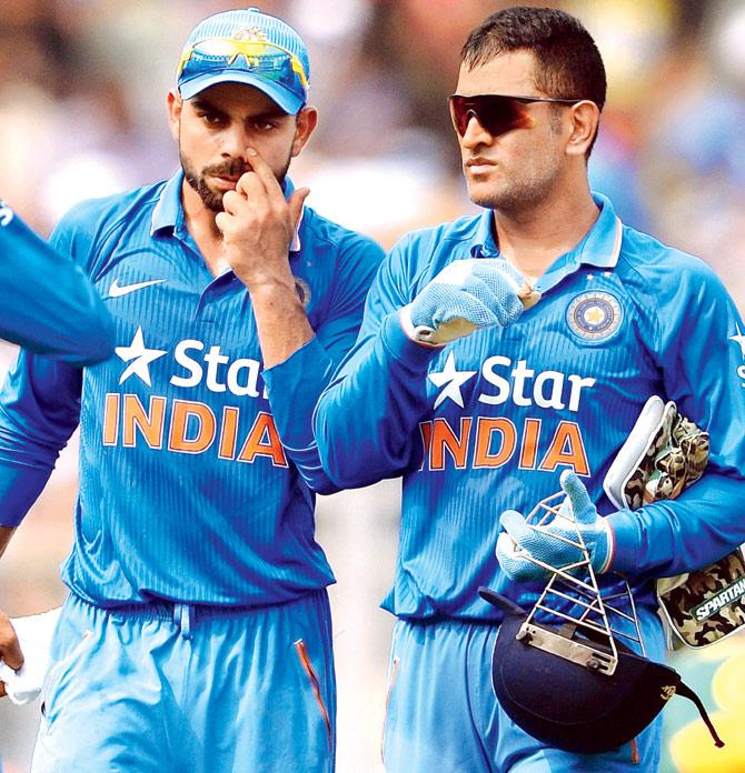 पूरी दुनिया के बल्लेबाजों के लिए चैंपियंस ट्रॉफी से पहले आई बहुत बुरी खबर