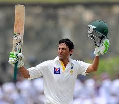 गेल के बाद अब यह दिग्गज पुरे कर सकता है क्रिकेट में 10 हज़ार रन