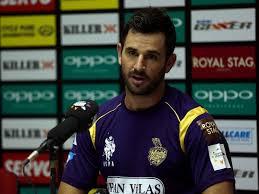जब इस खिलाड़ी ने दिलाई टेस्ट क्रिकेट वाले महेंद्र सिंह धोनी की याद, मैदान पर किया कुछ ऐसा जिसके बाद सभी दर्शकों ने किया अभिनंदन