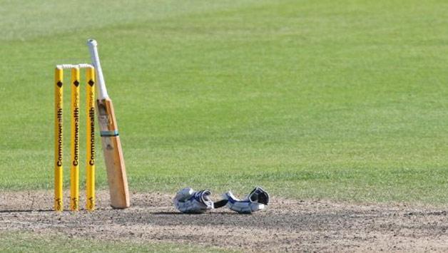 इस भारतीय क्रिकेटर ने फांसी लगाकर की आत्महत्या