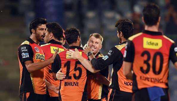 सनराइजर्स हैदराबाद की टीम के 3 अनकैप्ड खिलाड़ी जिन्हें मिलना चाहिए प्लेइंग इलेवन में जगह 6