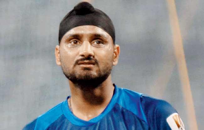 अपने यादगार 100वें आईपीएल मैच में ये खिलाड़ी रहें हैं बुरी तरह से फ्लॉप, खाता भी खोलने में रहे नाकाम