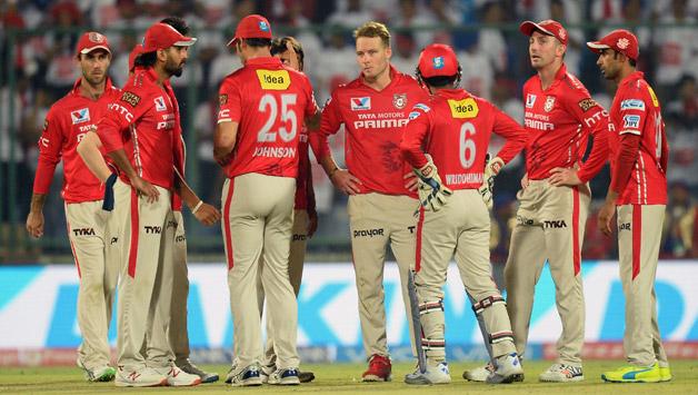 SW- प्लेयर रेंटिंग-किंग्स इलेवन पंजाब की इस आईपीएल में पहली हार, खिलाड़ियों ने किया बड़ा ही निराश