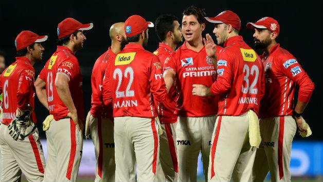 हैदराबाद के खिलाफ पंजाब की टीम में लम्बे समय बाद मिली इस खिलाड़ी को जगह