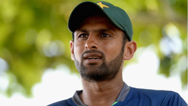 …….तो पाकिस्तान का कप्तान अपने युवा खिलाड़ियों के साथ करता है ये क्रूर हरकत, मलिक ने किया खुलासा
