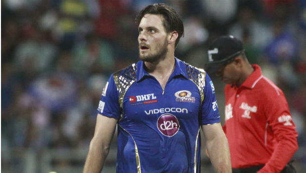 IPL में मिचेल मैक्लेनघन की वापसी को लेकर इस पूर्व दिग्गज भारतीय खिलाड़ी ने उठाये सवालियां निशान