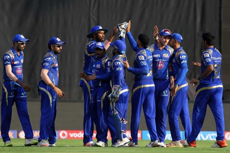 मुंबई बनाम गुजरात : मैच प्रीव्यू : जीत की लय बरकरार रखना चाहेगी मुंबई , गुजरात के लिए राह कठिन 28