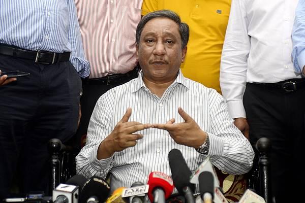 4 गेंदों पर 92 रन के मामले में बांग्लादेश क्रिकेट बोर्ड हुआ सख्त, अध्यक्ष ने कहा उठाए जायेंगे कड़े कदम