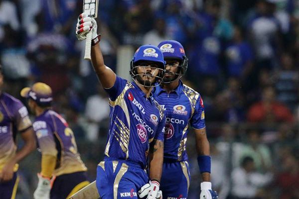विराट और एबी डिविलियर्स का विकेट लेने के बाद कोहली को आँख दिखाने वाले नितीश राणा जीते है ऐसी लक्जरी लाइफ 2