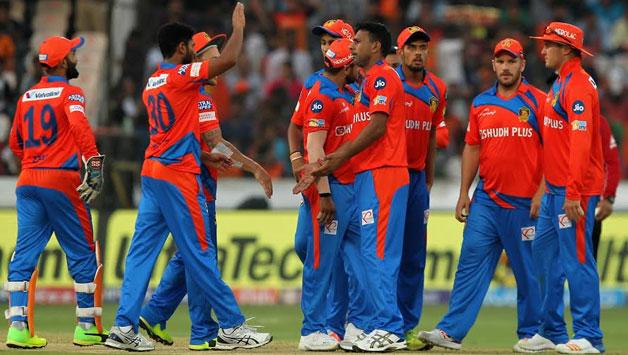 आईपीएल में मैच फिक्सिंग को लेकर सामने आया नया सच, जल्द ही बड़े खिलाड़ियों के नाम का खुलासा कर सकती है पुलिस