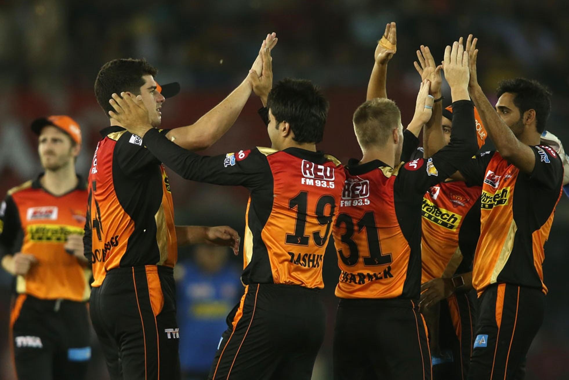पंजाब के इस खिलाड़ी ने ही दिलाया हैदराबाद को जीत, जिसके बाद सहवाग दिखायेंगे इसे पंजाब से बाहर का रास्ता