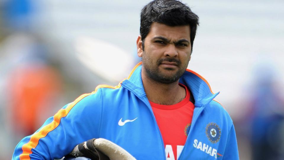 विश्व विजेता गेंदबाज आरपी सिंह ने चुनी अपनी फेवरेट आईपीएल टीम, भारतीय टीम से बाहर चल रहे खिलाड़ियों को दी जगह 1