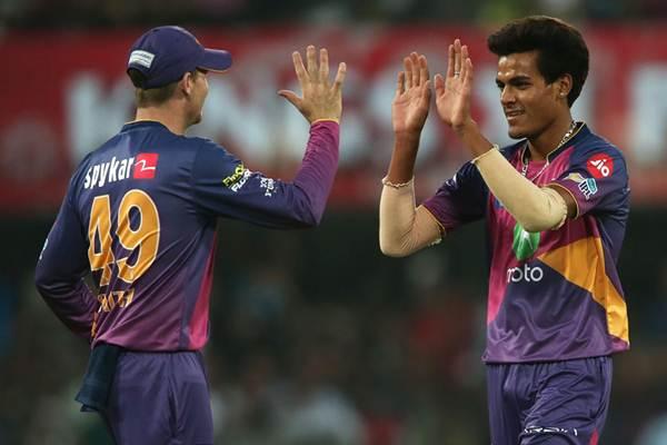 IPL 2019- आईपीएल के इस सीजन में ये हो सकती है रेस्ट ऑफ इलेवन, शायद ही इन्हें मिले टीम में जगह 8
