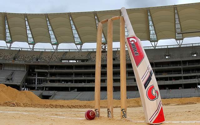 कोलकाता और दिल्ली के बीच मैच के बाद खुला राज, सट्टेबाजी के बीच खेला गया यह मैच, पकड़े गये अपराधी