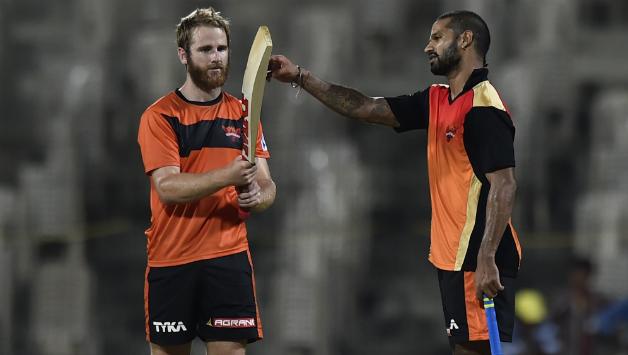 सनराईजर्स हैदराबाज के मेंटर वीवीएस लक्ष्मण ने भरी हुंकार, कहा ये दो बल्लेबाज हमारे लिए मैच करेंगे फिनिश 3