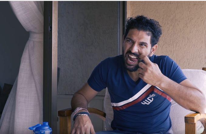 विडियो: युवराज सिंह अपने एक इंटरव्यू में किये कई मजेदार खुलासे 22