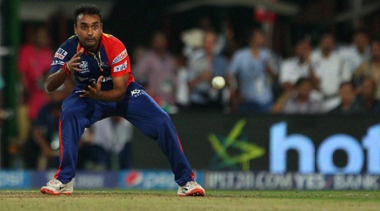 SRH V DD: अमित मिश्रा के नाम दर्ज हुआ आईपीएल का सबसे शर्मनाक रिकॉर्ड, तो युवराज बना गये ख़ास रिकॉर्ड