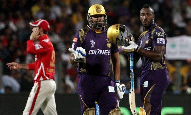 क्रिकेट के मैदान से दूर इस कैरेबियाई खिलाड़ी ने किया बॉलीवुड का रुख