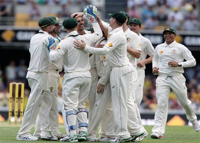 क्रिकेट के मैदान पर एक बार फिर से वापसी को तैयार हैं यह पूर्व ऑस्ट्रेलियाई खिलाड़ी
