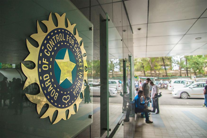 सीओए ने सुप्रीमकोर्ट से पूछा क्या आईसीसी की बैठक में अयोग्य व्यक्ति बीसीसीआई का प्रतिनिधित्व कर सकता है?