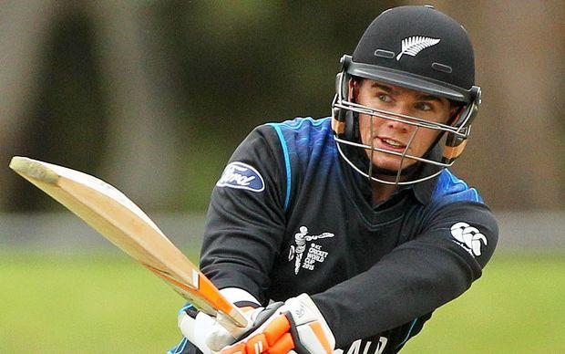 चौथे वनडे के लिए न्यूज़ीलैंड ने घोषित की सबसे मजबूत प्लेइंग इलेवन, इन 11 खिलाड़ियों को दिया मौका! 6