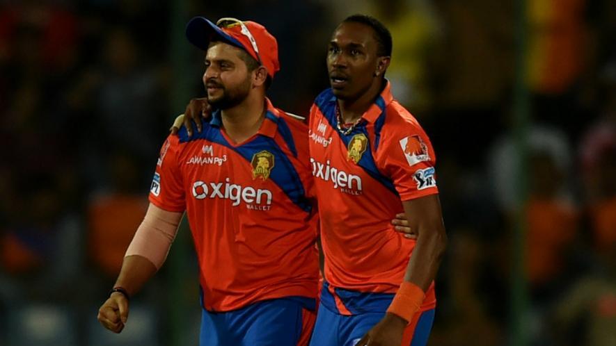 आईपीएल-10 को लगा बड़ा झटका, चोटिल खिलाड़ियों की सूचि में शामिल हुआ ये दिग्गज, आईपीएल के दसवें सत्र से बाहर