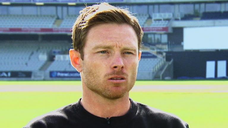 अपने देश के लिए 287 मैच खेल चुका ये इंग्लिश खिलाड़ी तीन साल बाद एक बार फिर करना चाहता है वापसी 4