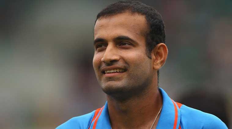 टीम इंडिया से बाहर चल रहे इरफ़ान पठान ने अपने एक समर्थक के लिए किया कुछ ऐसा, देखकर भर आएगा आपका दिल