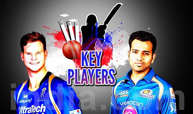 MI vs RPS: ये 6 खिलाड़ी पुणे और मुंबई के लिए हो सकते है गेम चेंजर