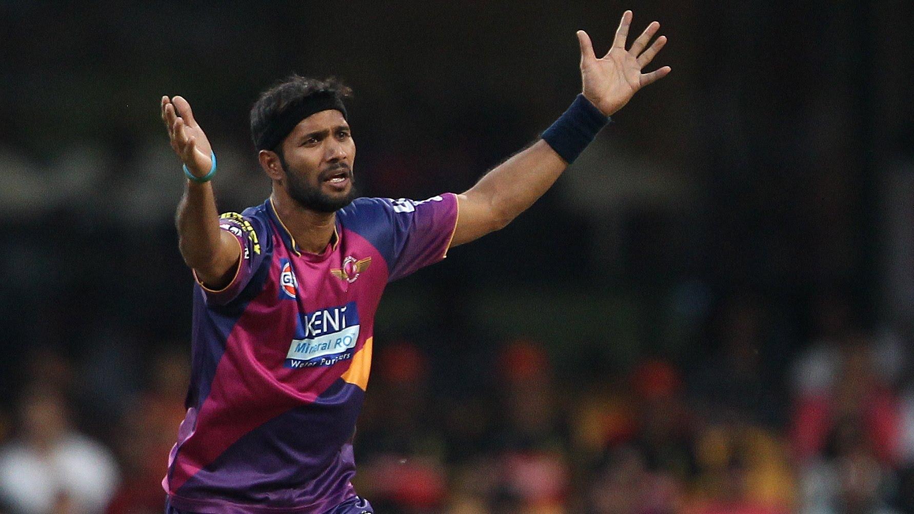 ट्वीटर रिएक्शन: पुणे के पहले ही मैच के बाद जडेजा ने बना डाला कप्तान स्टीव स्मिथ का मजाक