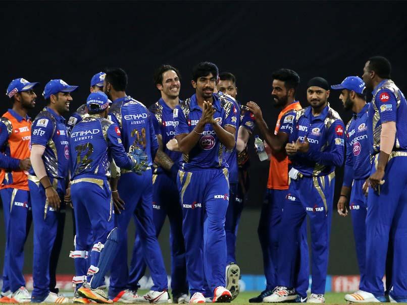 आईपीएल जीतने के बाद भी इस स्टार भारतीय खिलाड़ी को है इस बात का मलाल 48