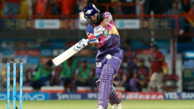महेंद्र सिंह धोनी की फॉर्म में वापसी के साथ साथ, इस युवा खिलाड़ी ने दूर की स्टीव स्मिथ की सबसे बड़ी चिंता