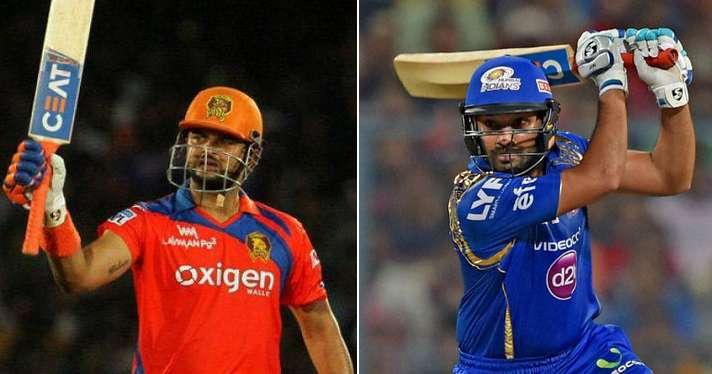आईपीएल विजयी क्रम जारी रखना चाहेंगे मुंबई-गुजरात