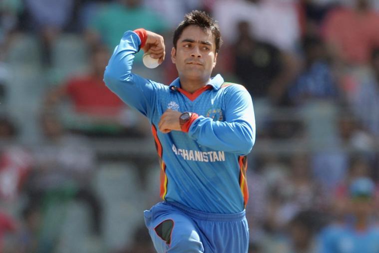 अफगानिस्तान के स्टार खिलाड़ी राशिद खान ने बताया अपने पसंदीदा बॉलीवुड अभिनेता का नाम, साथ में दिया ये खास संदेश 20