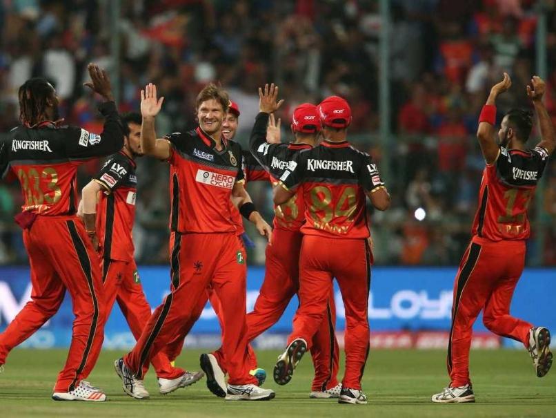 आरसीबी का अगला मैच इस साल की कमजोर माने जाने वाली आईपीएल टीम से