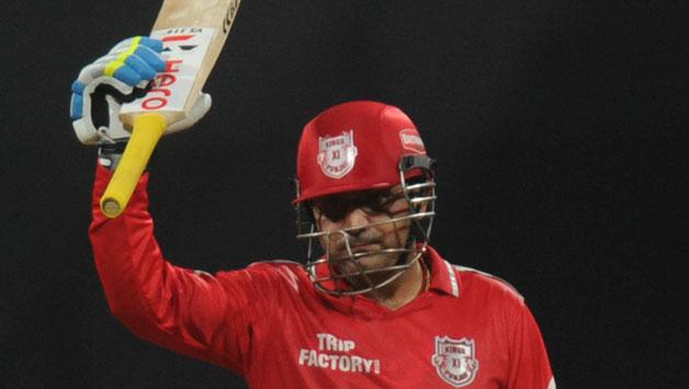 वीरेंद्र सहवाग ने बताया कैसे टीम इंडिया को आईपीएल के कारण मिला ये बड़ा मैच विनर