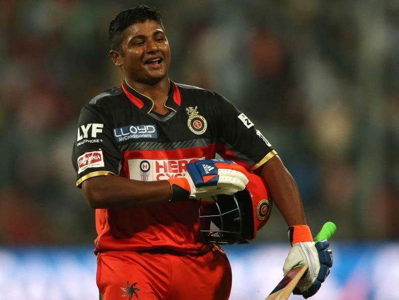 इंजरी प्रीमीयर लीग बनी आईपीएल, बैंगलोर का एक और खिलाड़ी हुआ चोटिल 14