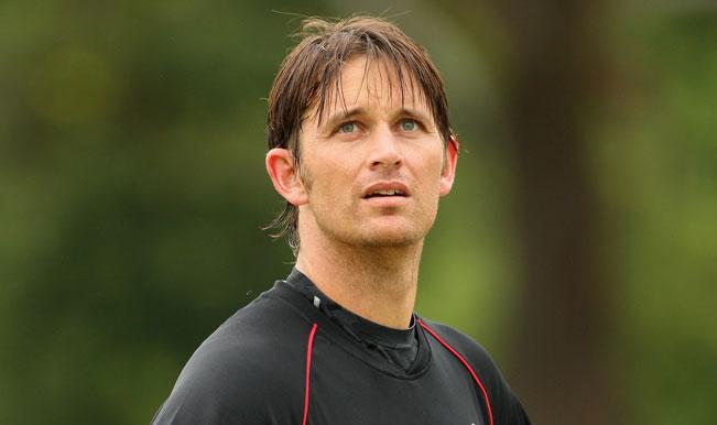 न्यूजीलैंड के पूर्व तूफानी गेंदबाज शेन बांड ने चैंपियंस ट्रॉफी के प्रारूप को लेकर दी अपनी प्रतिक्रिया